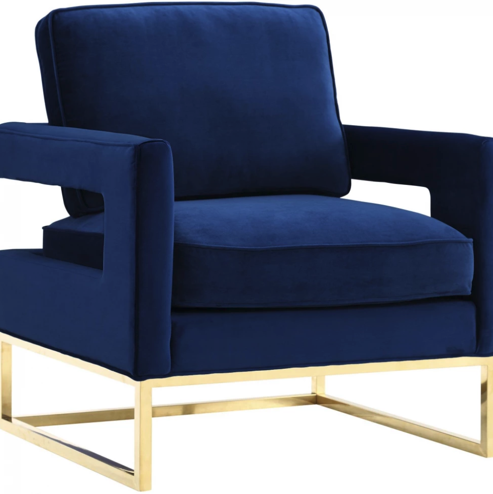 Practical Stylish Living Curated Furniture Collection