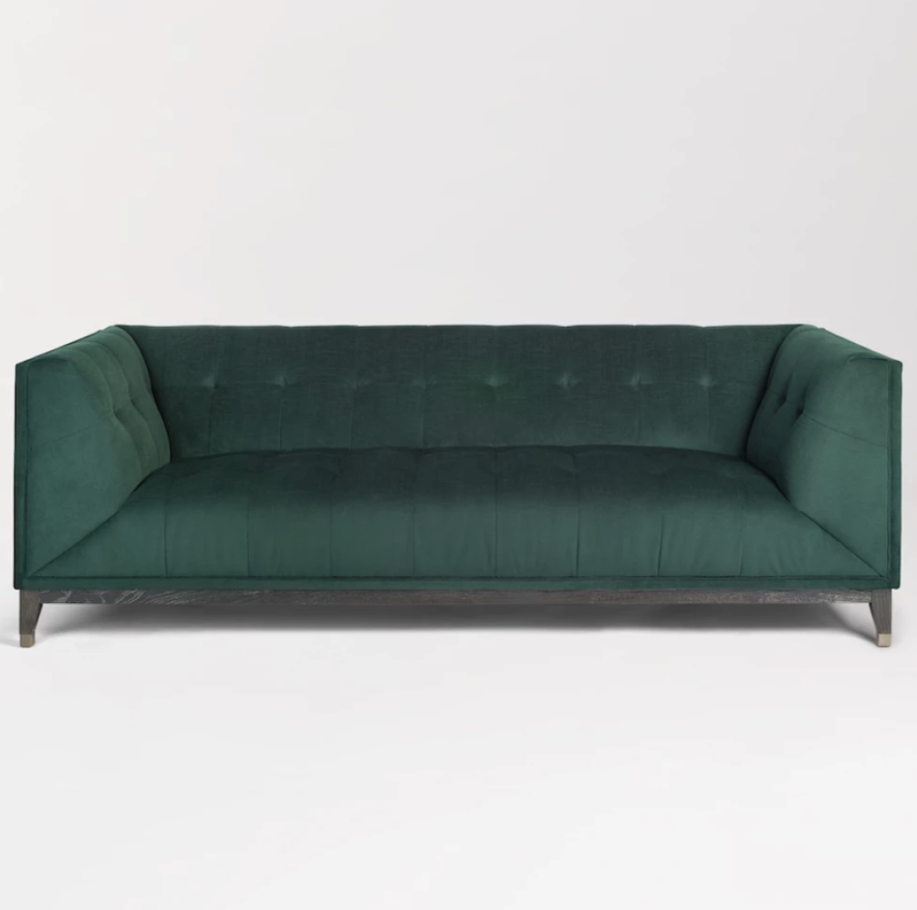 Practical Stylish Living Furniture Collection