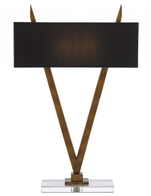 Practical Stylish Living Curated Lighting Collection