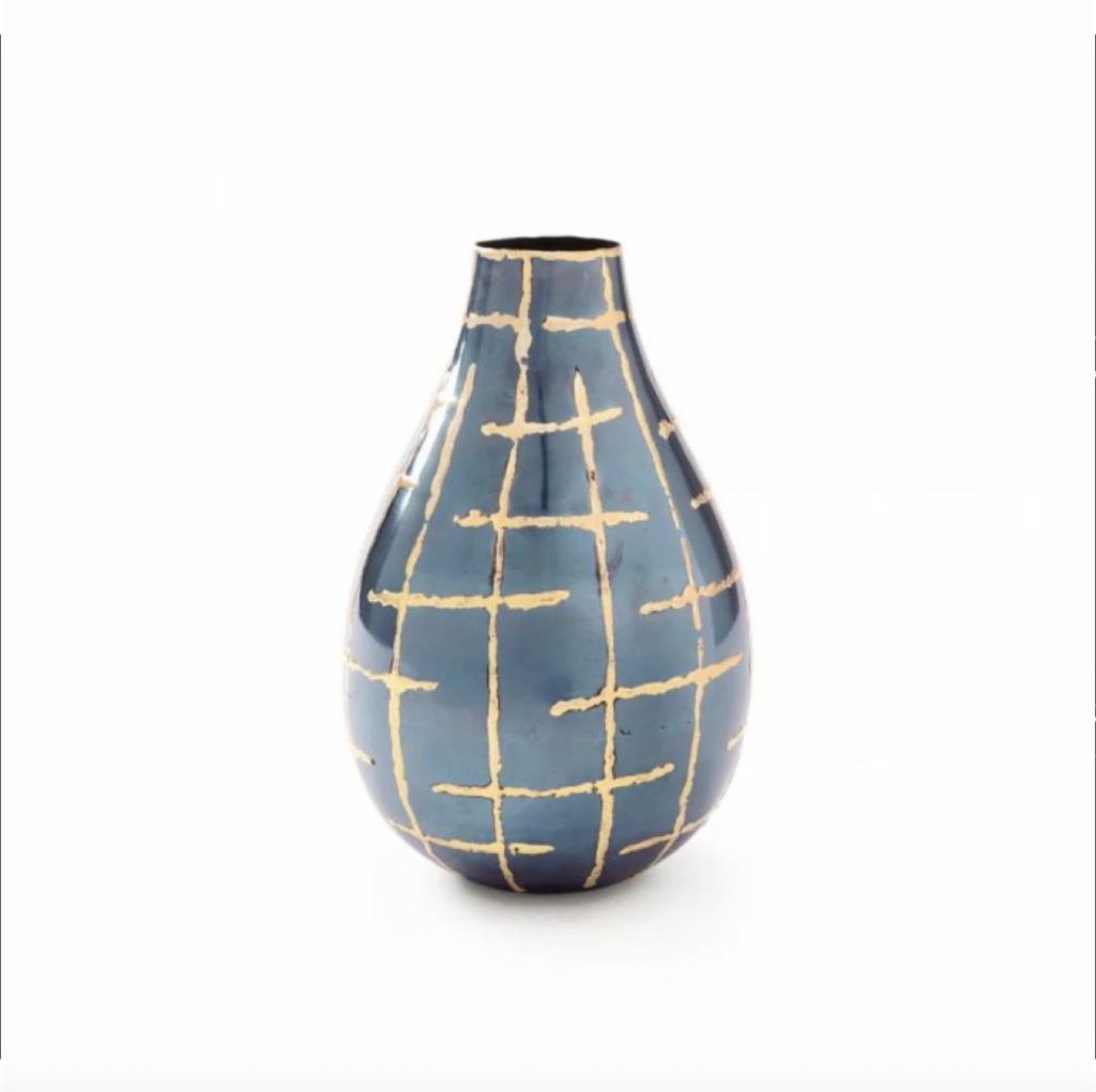 Practical Stylish Living Vase Collection