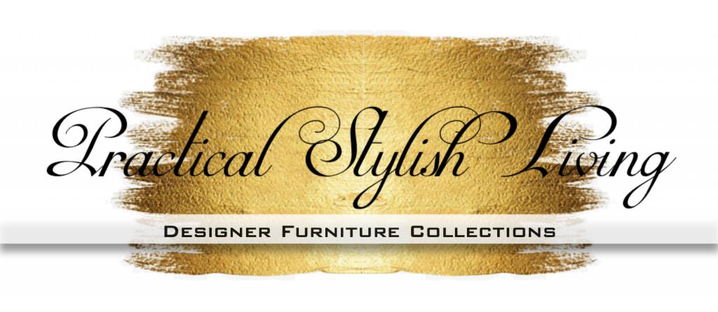 Practical Stylish Living favorite furniture collection